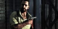 تصاوير زيبا از Max Payne 3