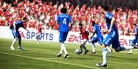 بازگشت FIFA 12 به صدر جدول فروش بازی ها در بریتانیا