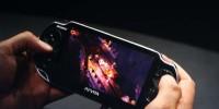 بازی های قابل اجرای PSP بر روی PSVita