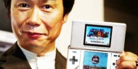 میاموتو : ویتا یک محصول قدرتمند نیست