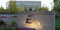 گزارش مالی ربع اول سال شرکت الکترونیک آرتز