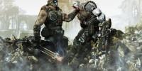 آمار و ارقام Gears of War 3 به زبان نمودار