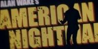 امتیازات عنوان Alan Wake's American Nightmare