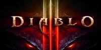 Gamescom 2018 | تریلری ۲۰ دقیقهای از گیمپلی نسخه نینتندو سوییچ بازی Diablo III: Eternal Collection