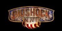 اولین تریلر از Bioshock : Infinite