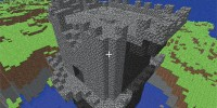 MineCraft نزدیک 9 میلیون نسخه فروخت
