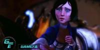 BioShock ویتا برای عرضه در سپتامبر آماده می شود؟
