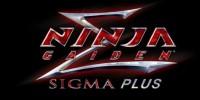 عرضه Ninja Gaiden Sigma Plus برای PsVita