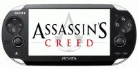 Ubisoft و لیست عناوین خود بر روی Ps Vita