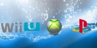 رونمایی از دو کنسول PS4 و Xbox 720 در E3 2012