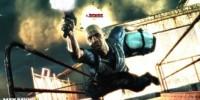 تصاویر جدید Max Payne 3