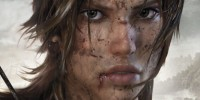 15 اسفند تاریخ انتشار Tomb Raider + ویدئو از گیم پلی