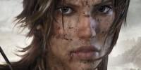 Tomb Raider تا سال 2013 تاخیر خورد !