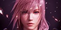 دمو Final Fantasy XIII-2 دهم ژانویه بر روی PSN