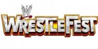WWE WrestleFest HD بزودی برایPSN, XBLA, PC و Android