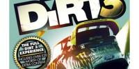 DiRT 3: Complete Edition در تاریخ 9 مارس عرضه میشود