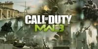 Call of Duty: Modern Warfare 3 بیشترین بازی انجام شده درXBL