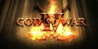 آیا روز جمعه با GOD OF WAR IV روبه رو میشویم؟