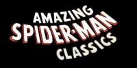 تصاویر جدیدی از بازی Amazing Spider-Man منتشرشد