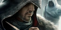 تصویر شخصیت اصلی بازی Assassin's Creed III به بیرون درز کرد!!