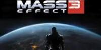 اولین DLC بازی Mass Effect 3 مشخص شد