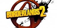 تصاویر جدیدی از بازی Borderlands 2 منتشر شد
