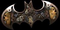 "عنوان ""Batman : Arkham City Game Of The Year""رونمایی شد+اسکرین شات+ویدئو"