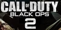 Call Of Duty:Black Ops 2 در لیست عناوین آینده آمازون فرانسه