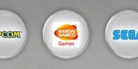 تیم Capcom/Namco/Sega در حال ساخت یک بازی برای 3DS