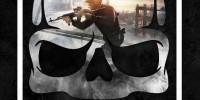 Overwatch،نام دومین DLC بازی Call Of Duty : Modern Warfare 3
