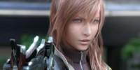 Jihl Nabaat اولینDLCبازیFinal Fantasy XIII-2