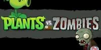 Plants Vs. Zombies برای VITA منتشر شد