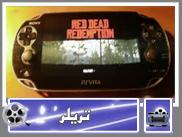 ویدئوی اجرای بازیهای PS3  در PSVITA  به وسیله ی Remote Play