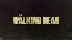 نگاهی به پانزده دقیقهی آغازین فصل آخر بازی The Walking Dead