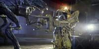 باکس ارت بازی Aliens: Colonial Marines مشخص شد