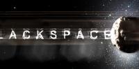 عنوان انحصاری PC از EA Games ؛ BlackSpace