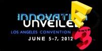 زیر نویس کنفرانس های  E3