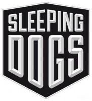 Sleeping Dogs رسما تایید شد