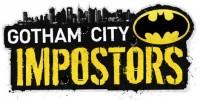 DLC رایگان بازی Gotham City Imposters هم اکنون برروی شبکهXBL