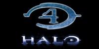 تصاویر جدیدی از HALO4 منتشر شد
