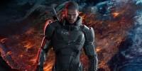 تصویرفرامین صوتی بازیMass Effect 3 توسط EA منتشر شد