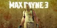 تصاویر جدیدی از بازی Max Payne 3