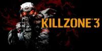 بخش MultiPlayer بازی Killzone 3 را جدا بخرید