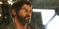 تصاوير جديد از بازي The Last of Us