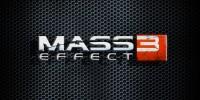 Mass Effect 3 در فضا