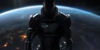 آیا در لیست اچیومنت های Mass Effect 3 اسپویلر وجود دارد ؟