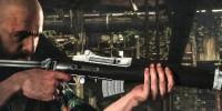 نمایش جدید گیم پلی Max Payne 3 او را با Mini-30 Rifle نشان میدهد+تصاویر 360درجه