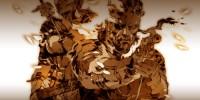 تاریخ انتشار Metal Gear solid HD collection برای psvita