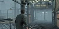 تصاویر جدیدی از بازی Silent Hill: Downpour منتشرشد