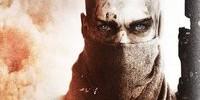 تاریخ عرضه Spec Ops: The Line مشخّص شد